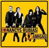 Amigas by Nancys Rubias