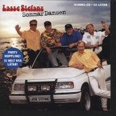 Sommardansen de Lasse Stefanz