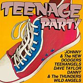 Teenage Party de Various Artists