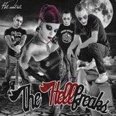 Hell Sweet Hell by The Hellfreaks