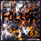 Follow You Home by Embrace