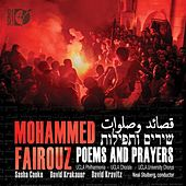 Mohammed Fairouz: Poems & Prayers by Various Artists