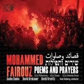 Mohammed Fairouz: Poems & Prayers by Various Artists