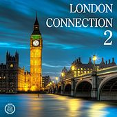 London Connection 2 by Various Artists