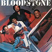 We Go A Long Way Back  (Bonus Track Version) de Bloodstone