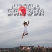 Let Go de Little Dragon