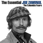 The Essential by Joe Zawinul
