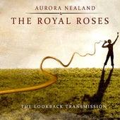 The LookBack Transmission by Aurora Nealand
