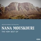 The Very Best Of von Nana Mouskouri