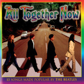All Together Now by Music For Little People Choir