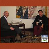 Higher Education Today: Johnny Clegg, Musician and Anthropologist by Steven Roy Goodman