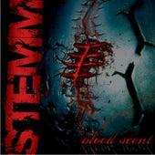 Blood Scent de Stemm