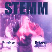 Further Efforts by Stemm