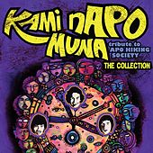 Kami Napo Muna by Various Artists