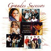 Grandes Sucessos de Various Artists