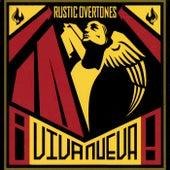 ¡Viva Nueva! by Rustic Overtones