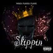 Slippin by Waka Flocka Flame