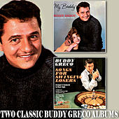 My Buddy / Songs for Swinging Losers by Buddy Greco