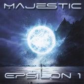 Epsilon 1 by Majestic