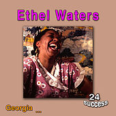 The Best of Ethel Waters by Ethel Waters