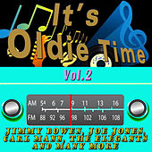 It's Oldie Time, Vol. 2 von Various Artists