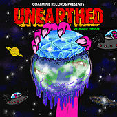 Coalmine Records Presents: Unearthed (Untagged Deluxe Edition) von Various Artists