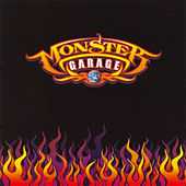 Monster Garage by Various Artists