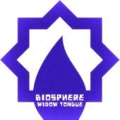 Biosphere von Widow Tongue