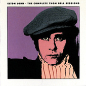 The Complete Thom Bell Sessions by Elton John