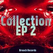 Collections EP 2 - Single de Various Artists