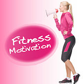 Fitness Motivation von Various Artists