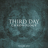 Chronology, Volume One:  1996-2000 von Third Day