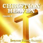 Christian Heaven, Vol. 4 de Various Artists