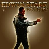 Soul Starr by Edwin Starr