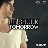 Tomorrow von le Shuuk