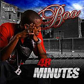 48 Minutes by Boo