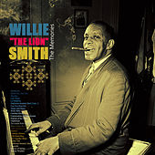 The Memories by Willie