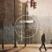Artistry Rhythm Issue 2 by Various Artists