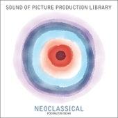 Neoclassical by Podington Bear