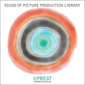 Upbeat by Podington Bear
