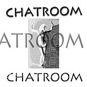 Chatroom by Ester