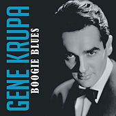 Boogie Blues de Gene Krupa