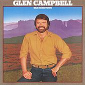 Old Home Town de Glen Campbell