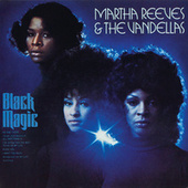 Black Magic von Martha and the Vandellas