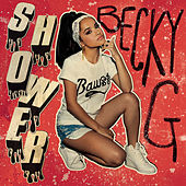 Shower de Becky G