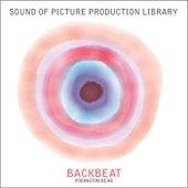 Backbeat by Podington Bear
