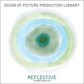 Reflective by Podington Bear
