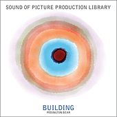 Building by Podington Bear