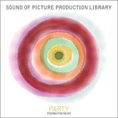 Party by Podington Bear