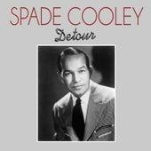 Detour von Spade Cooley